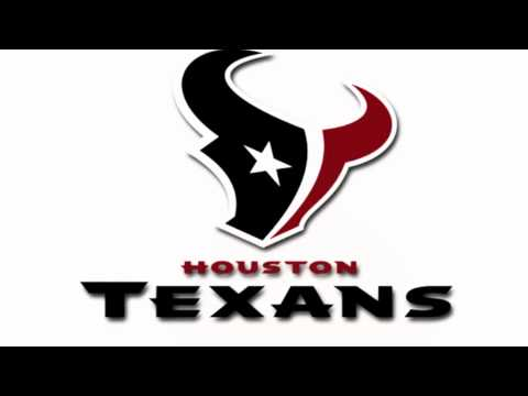 Go Texans Day