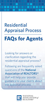 faq-appraisal-brochure-1